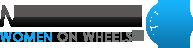 Missouri Women on Wheels | Women's Motorcycle Club